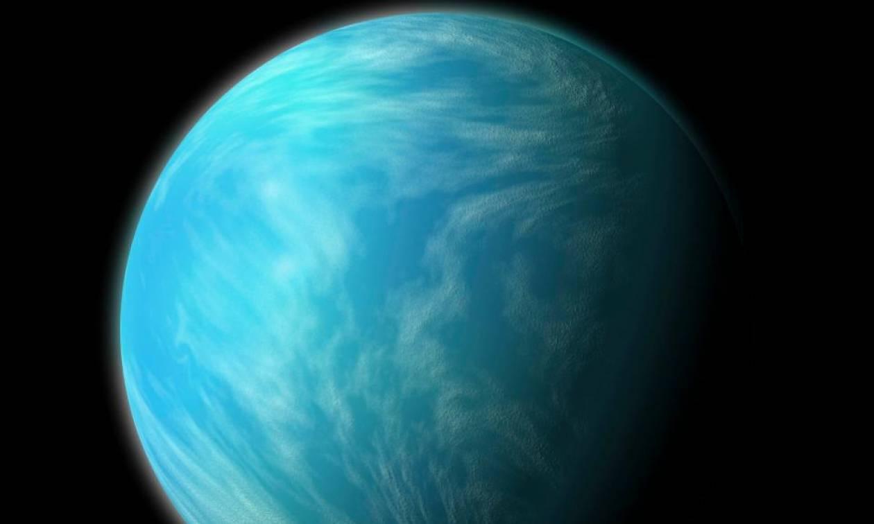 Βρέθηκε «νέα Γη»; Μυστήριο με ανακοίνωση της NASA - Έκτακτη συνέντευξη Τύπου