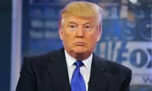 ΗΠΑ: O Τραμπ απαιτεί το Κογκρέσο να κάνει αυστηρότερη την πολιτική για τη μετανάστευση