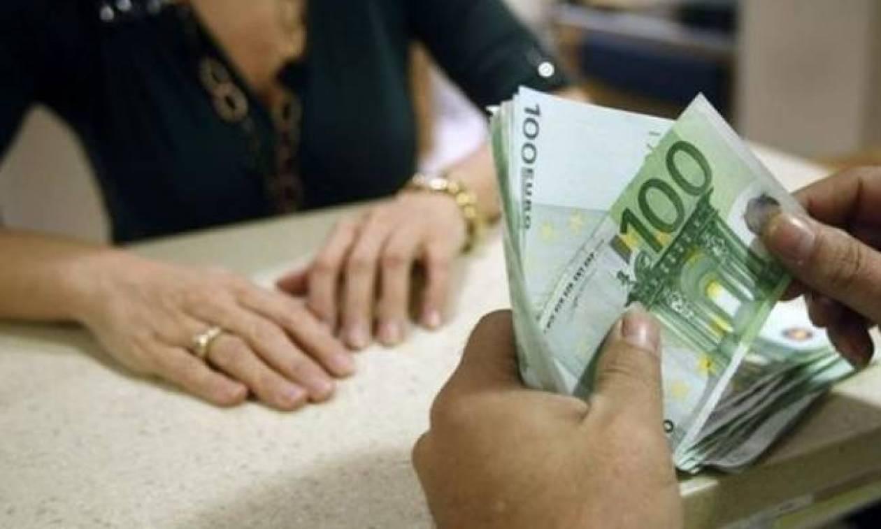 ΟΓΑ: Την Παρασκευή (15/12) θα καταβληθούν τα 1.000 ευρώ στις αγρότισσες πολύτεκνες μητέρες