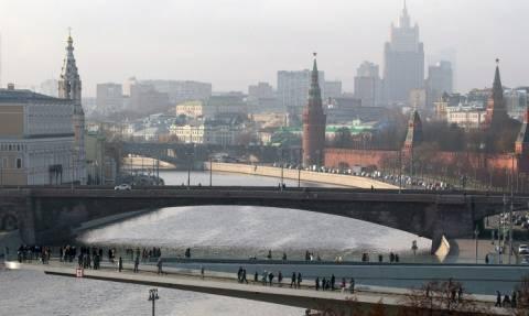 """Собянин назвал главными достижениями 2017 года реновацию, открытие """"Лужников"""" и """"Зарядья"""""""