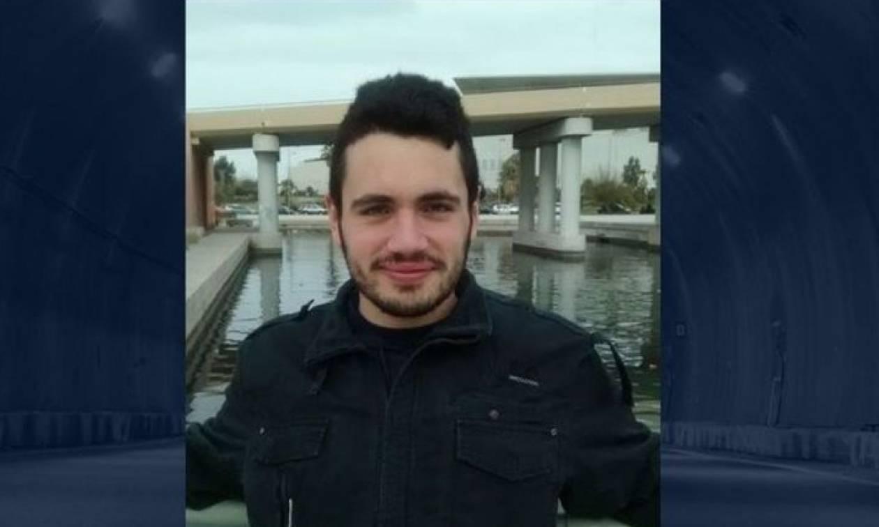 Ραγδαίες εξελίξεις στην υπόθεση του νεκρού φοιτητή στην Κάλυμνο