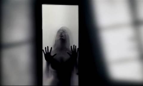 Αυτή είναι η 27χρονη που υποστηρίζει πως έχει κάνει σεξ με 15 φαντάσματα! (vid+pics)