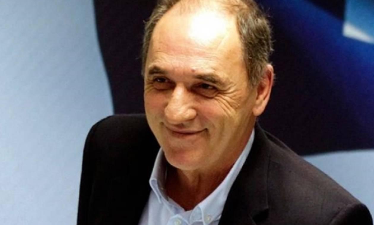 Σταθάκης: Η Ελλάδα κάνει το πρώτο βήμα για τη μετάβαση στη μεταλιγνιτική εποχή