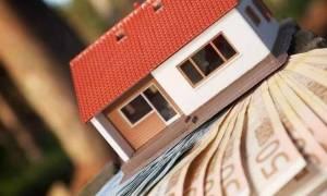 ΣΟΚ: Ξεκινούν πλειστηριασμοί κατοικιών ακόμα και για χρέη 500 ευρώ!