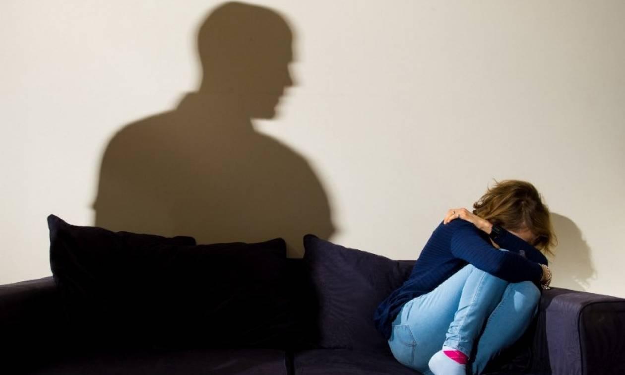 Φρίκη στη Ζάκυνθο: Πατέρας βίαζε επανειλημμένα την ανήλικη κόρη του