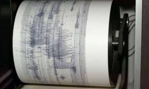 Ισχυρός σεισμός «ταρακούνησε» το Ιράν