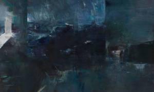 Νέα Εδέμ: Έκθεση του Τζουλιάνο Καγκλή στην έκφραση – γιαννα γραμματοπουλου