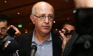 Έκτακτο: Σταματάει την προσπάθεια για τον Παναθηναϊκό ο Θεοδωρόπουλος