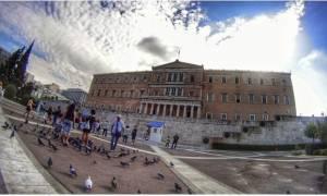 Μετά τη WSJ και τη Handelsblatt και ο Ντομπρόβσκις βλέπει αλλαγή του κλίματος στην Ελλάδα