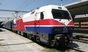 Απεργία: Χωρίς τρένα και προαστιακό την Πέμπτη (14/12)
