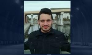 Θρίλερ με τον θάνατο του φοιτητή στην Κάλυμνο: Τι έδειξε η δεύτερη νεκροτομή