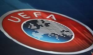 Τι αποφάσισε η UEFA για τον Παναθηναϊκό!