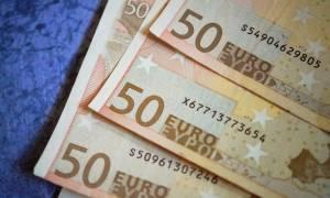 Κοινωνικό μέρισμα: Κλείνει η πλατφόρμα - Προς παράταση οι αιτήσεις – Πότε θα γίνει η πληρωμή