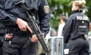 Λήξη συναγερμού στην Κολωνία