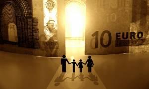 Κοινωνικό μέρισμα: Δείτε αν θα σας καταβληθούν μέχρι την Παρασκευή 900 ευρώ στους λογαριασμούς σας!