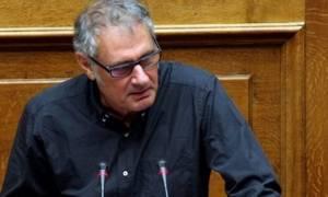 Σεβαστάκης: Άδικος ο φόρος του ΕΝΦΙΑ