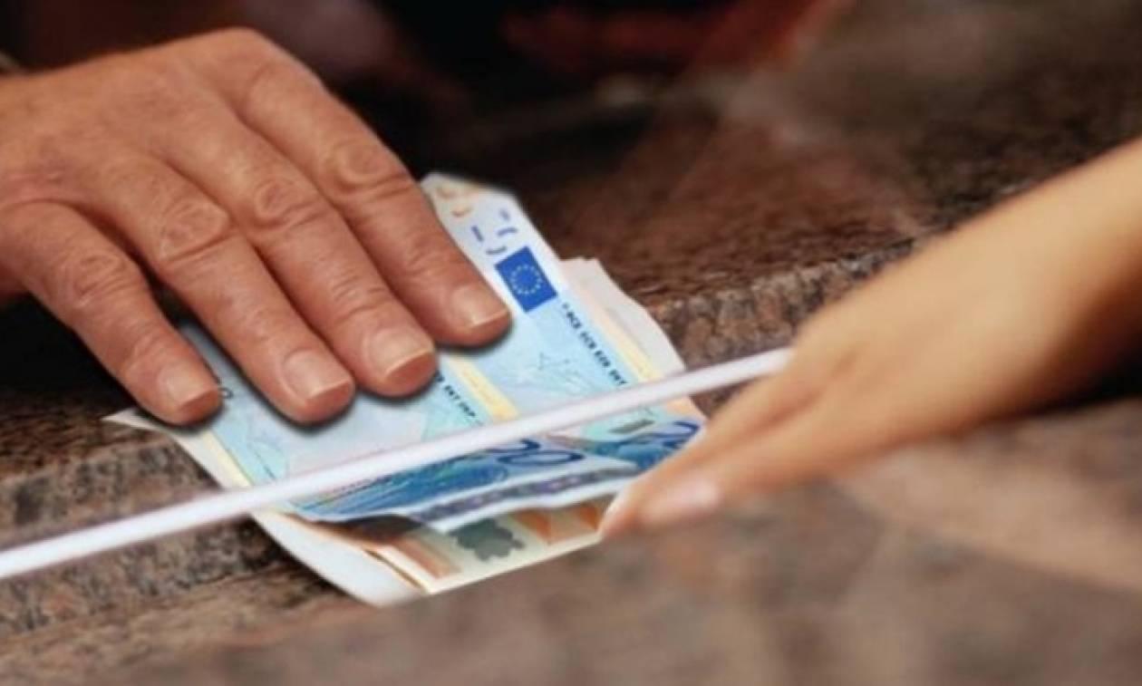 Αυτοί είναι οι φόροι που πρέπει να πληρωθούν μέσα στις γιορτές