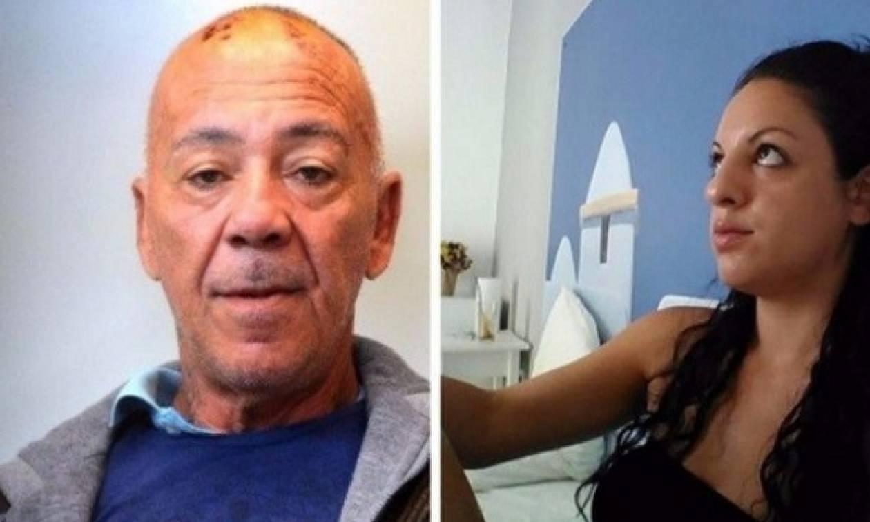 Ραγδαίες εξελίξεις στη δολοφονία Ζέμπερη: Ποιοι και γιατί υποστηρίζουν ότι ο δολοφόνος είχε συνεργό