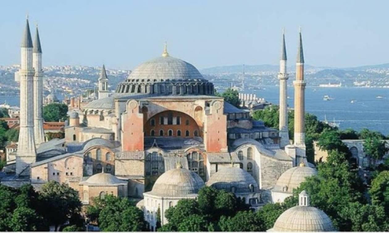 Εξαγριωμένοι οι Έλληνες της Κωνσταντινούπολης με τον Ερντογάν: Κοίτα ποιος μιλάει