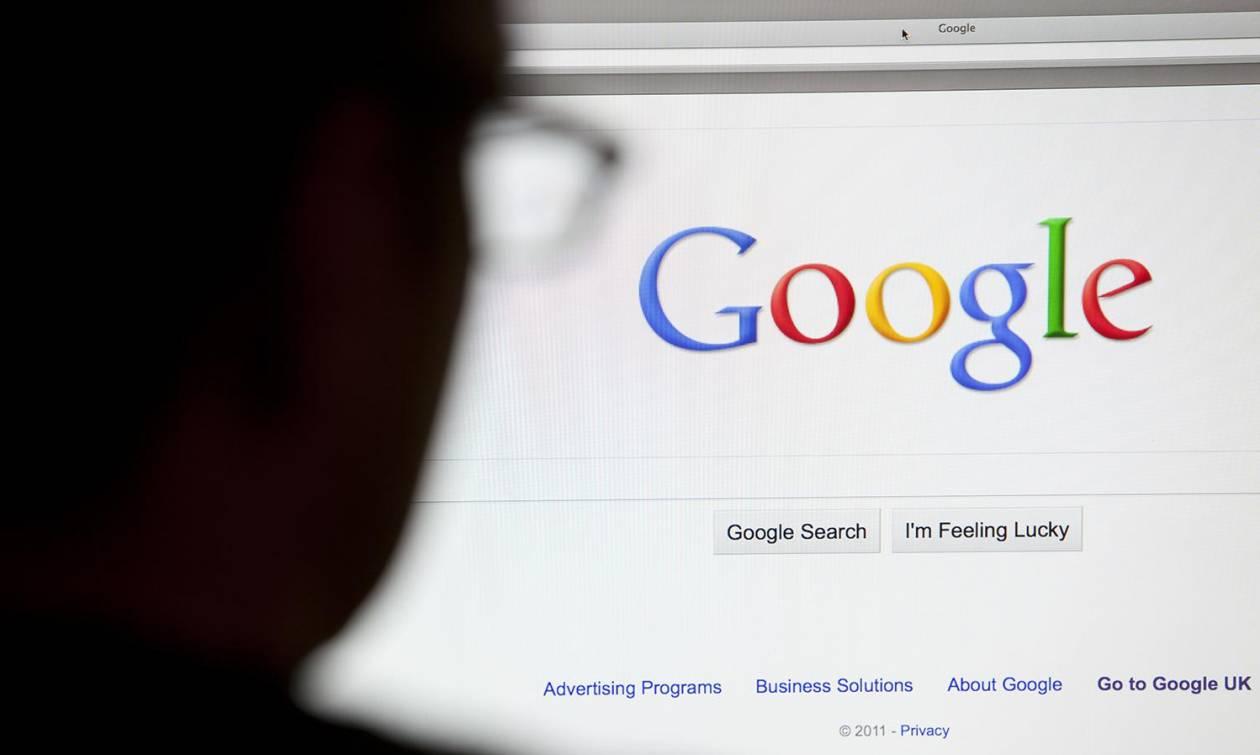 Τι αναζητήσαμε περισσότερο οι Έλληνες στην Google το 2017;