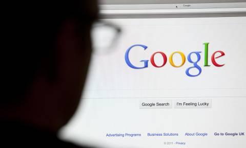 Τι αναζητήσαμε περισσότερο οι Έλληνες στη Google το 2017;