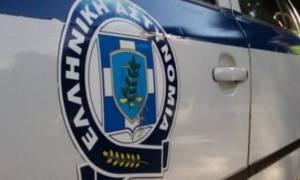 Ένοπλη ληστεία σε γραφεία εταιρείας γρήγορου φαγητού στο Νέο Ηράκλειο