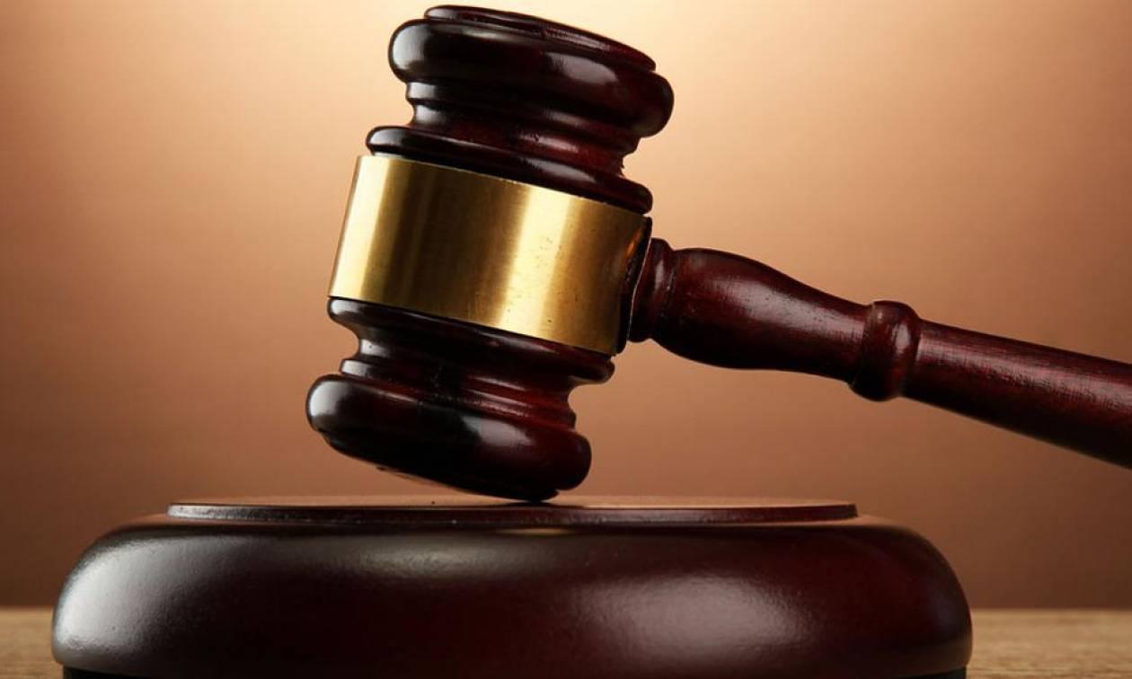 Εισαγγελέας Εφετών: Παραπομπή έξι μελών του ΤΑΙΠΕΔ σε δίκη