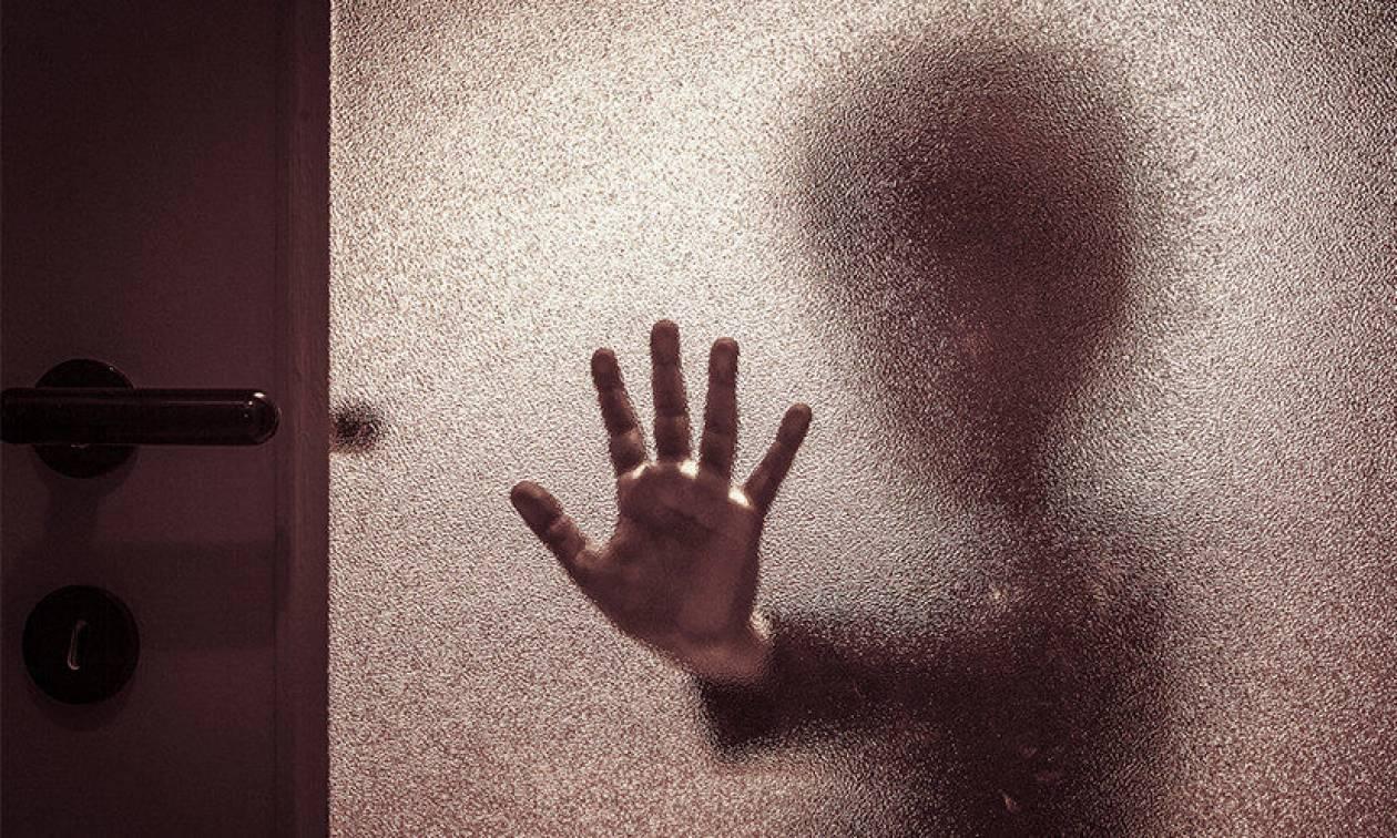 Σε μάστιγα εξελίσσεται η παιδεραστία στην Αυστραλία