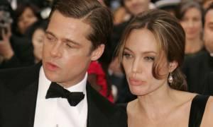 Αngelina Jolie-Brad Pitt και πάλι μαζί: Τα σχέδιά τους για τα Χριστούγεννα και το μέλλον