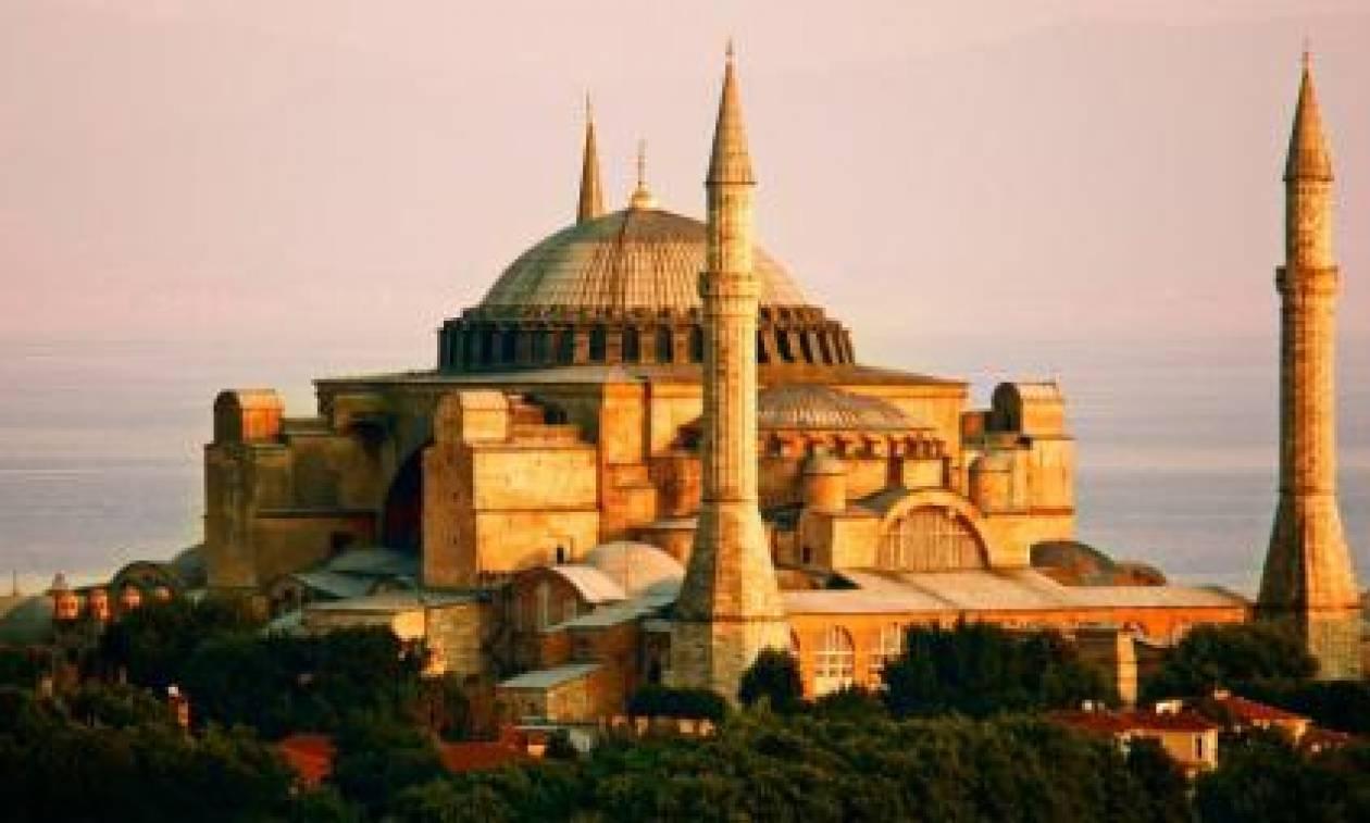 Δείτε την τουρκική προφητεία για την επιστροφή της Πόλης στους Έλληνες!