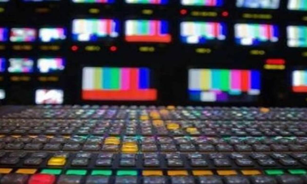 Τηλεοπτικές άδειες - ΕΙΤΗΣΕΕ: Μπορούν να φιλοξενηθούν τουλάχιστον 18 τηλεοπτικοί σταθμοί στην Ελλάδα