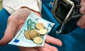 Συντάξεις Ιανουαρίου: Πότε θα γίνει η πληρωμή των επικουρικών