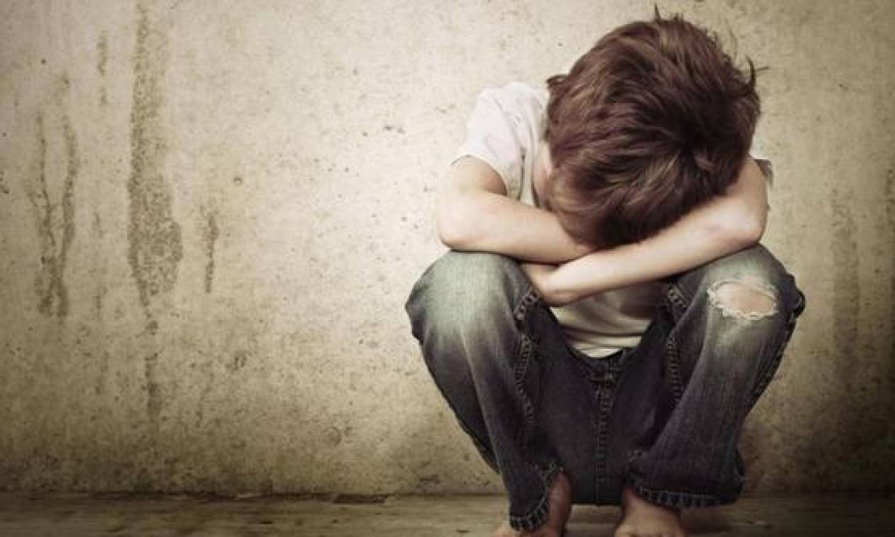 Κρήτη: Στο εδώλιο ο 61χρονος για αποπλάνηση ανηλίκου - «Έφαγε» έξι χρόνια