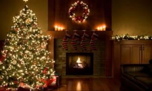 Χριστούγεννα 2017: Τι να προσέξετε στις αγορές σας - Οδηγίες από την Ένωση Καταναλωτών Ελλάδος