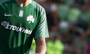 Στο Μιλάνο πρώην παίκτης του Παναθηναϊκού! (photos)