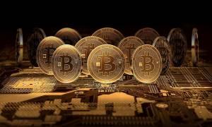 Η Νότια Κορέα απαγόρευσε συναλλαγές με bitcoin σε ορισμένες κατηγορίες επενδυτών