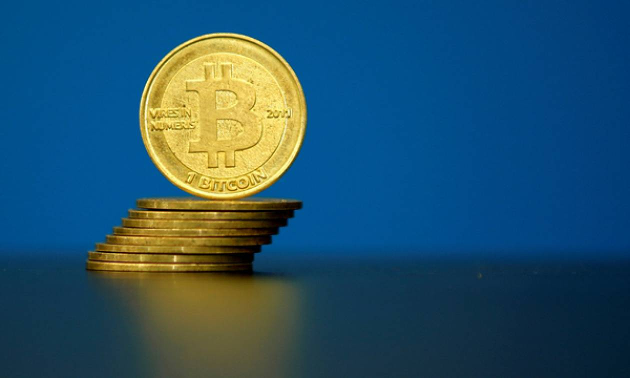 Το Βερολίνο παρακολουθεί τον αντίκτυπο του bitcoin στην αγορά