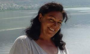 Βαρύ πένθος στα Γιάννενα για την Ευγενία Μουτσίκα