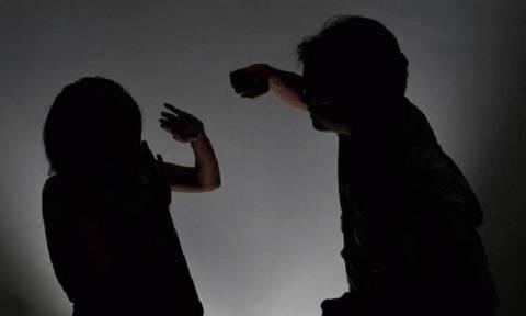 Το βίντεο που προκάλεσε σάλο: «Άμα ο άντρας δε δέρνει τη γυναίκα του δεν είναι άντρας»