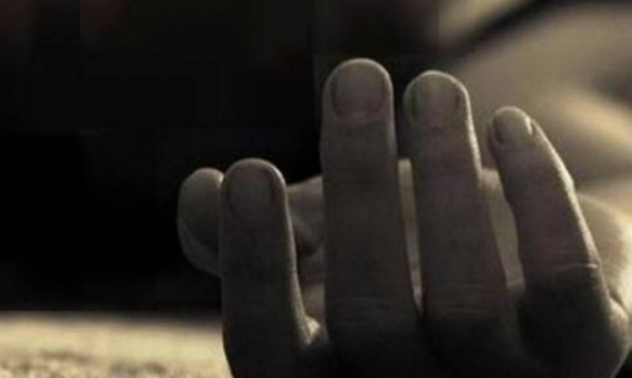 Αυτοκτόνησε βουλευτής που κατηγορήθηκε για σεξουαλική παρενόχληση ανήλικης