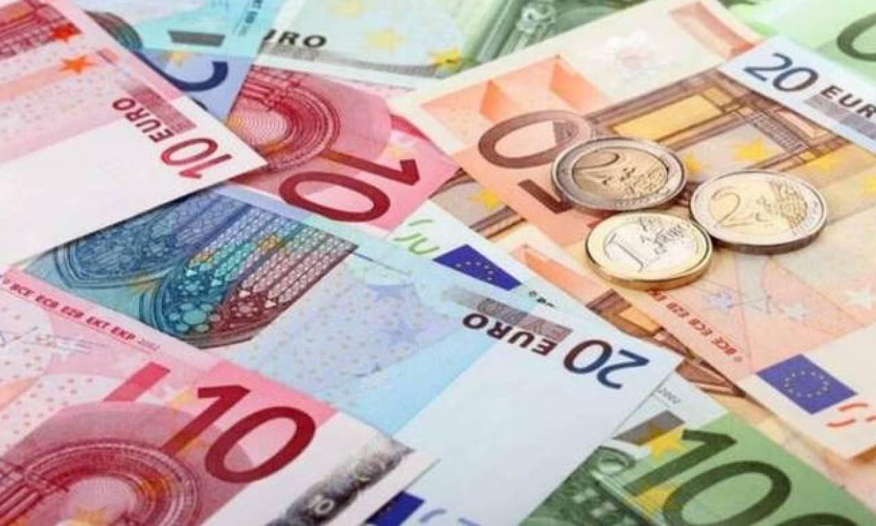 Κοινωνικό μέρισμα: Αυτοί θα λάβουν τα χρήματα αύριο, Παρασκευή (15/12)