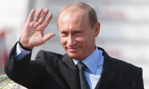 «Βόμβα» Πούτιν για τις ρωσικές προεδρικές εκλογές