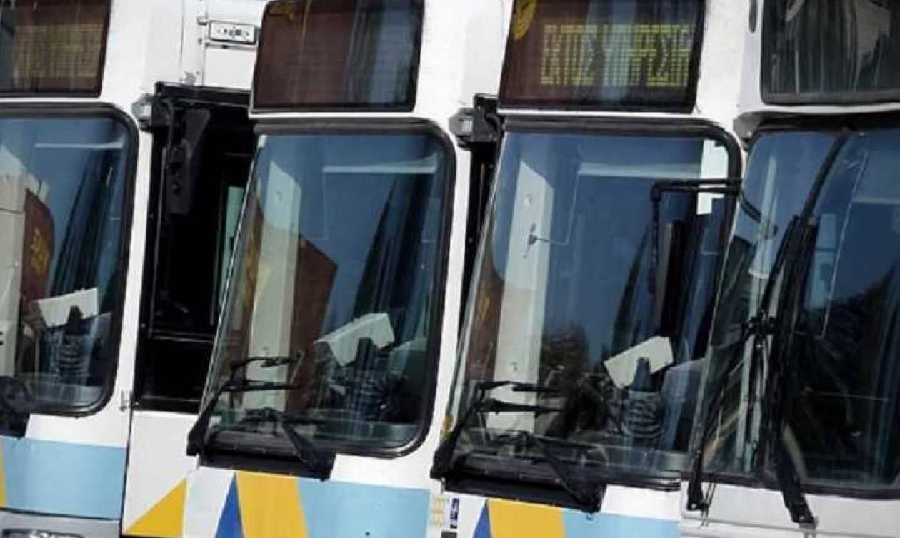 Απεργία: Πώς θα κινηθούν Μετρό, ηλεκτρικός και λεωφορεία τις επόμενες ώρες