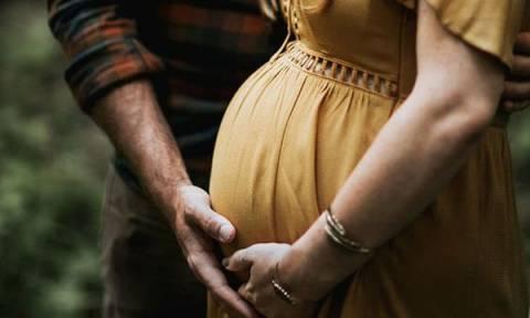 Η επιθυμία για σεξ χάνεται κατά τη διάρκεια της εγκυμοσύνης: Μύθος ή αλήθεια;
