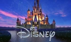 Αυτό είναι το deal του αιώνα: Η Disney εξαγοράζει την 21st Century Fox για 52 δισ. δολάρια