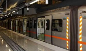 Απεργία: Χωρίς Μέσα Μεταφοράς η Αθήνα