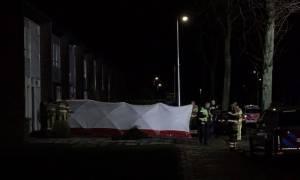 Επιθέσεις με μαχαίρι στην Ολλανδία - Ένας νεκρός, αρκετοί τραυματίες