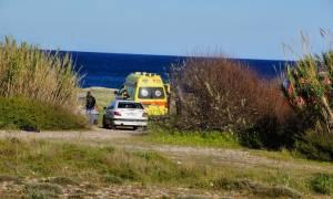 Τί αναφέρει το Λιμενικό για το θάνατο του 20χρονου Νίκου Χατζηνικολάου