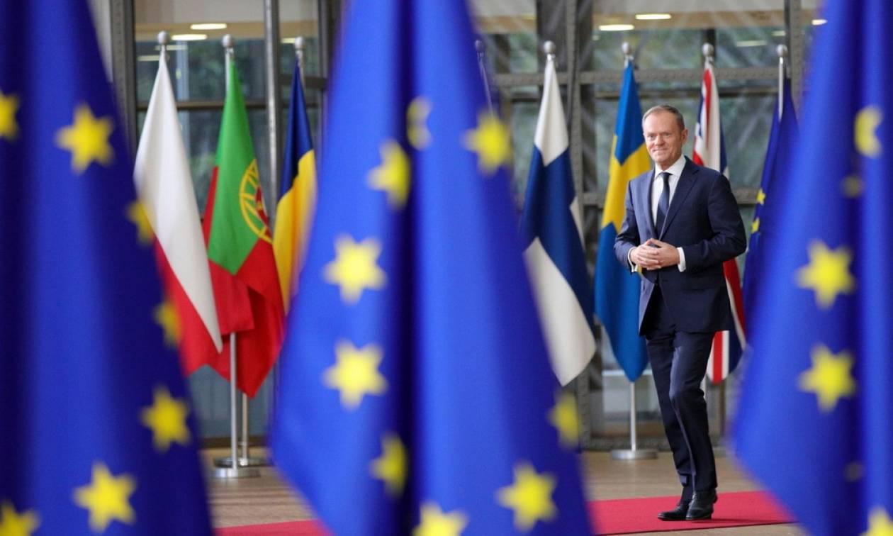 Σύνοδος Κορυφής: Αδιέξοδο στο ζήτημα των ποσοστώσεων κατανομής προσφύγων