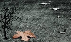 Καιρός - Έκτακτο δελτίο - ΠΡΟΣΟΧΗ: Έρχεται ισχυρή κακοκαιρία με έντονα φαινόμενα - Πού θα σαρώσει